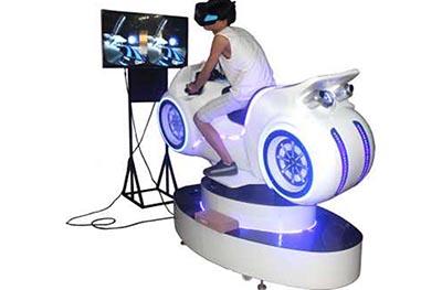 干货红杏视频网:VR体验馆加盟店营销推广出奇制胜的十大招