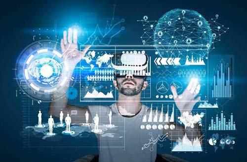 从酷之乐VR体验馆加盟店老王电影网,看VR游戏体验店中存在的问题及解决方案!
