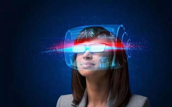 开VR体验馆加盟店的小技巧!