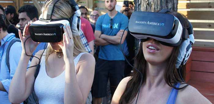 vr体验馆怎么样:VR技术对电力安全体验馆的改变